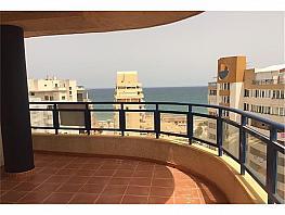 Apartment in verkauf in Tavernes de la Valldigna - 361244579