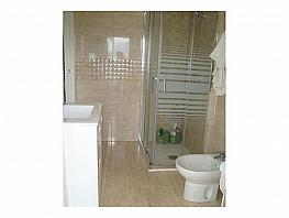 Apartment in verkauf in Tavernes de la Valldigna - 361244639