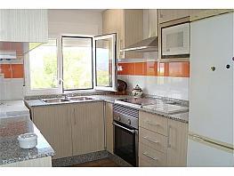 Apartment in verkauf in calle La Marina, Tavernes de la Valldigna - 361244669