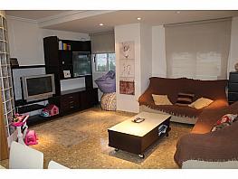 Wohnung in verkauf in calle Colon, Tavernes de la Valldigna - 361244699