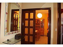 Wohnung in verkauf in calle Alfandech, Tavernes de la Valldigna - 361244759