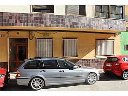 Wohnung in verkauf in calle Alfandech, Tavernes de la Valldigna - 361244798
