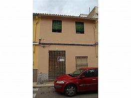 Haus in verkauf in calle San Luis, Tavernes de la Valldigna - 361244918