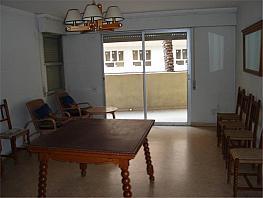 Piso en alquiler en calle Germanias, Tavernes de la Valldigna - 361258781