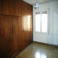 Foto - Piso en venta en calle Echavacoiz Norte, Echavacoiz en Pamplona/Iruña - 292433871