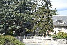 Maisons Pamplona/Iruña