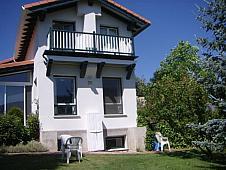 Häuser Galar