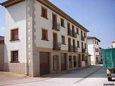 Häuser Obanos