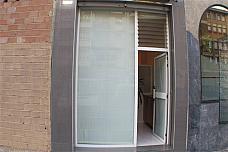 Locales en alquiler Pamplona/Iruña, Chantrea