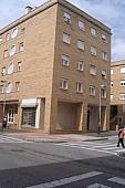 Locales en alquiler Pamplona/Iruña, Mendillorri