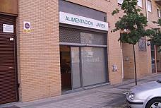 Locales en alquiler Pamplona/Iruña, Rochapea