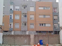 Baugrundstück in verkauf in calle El Parador, El Parador in Roquetas de Mar - 290743633