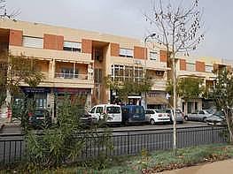Dúplex en venda calle Puebla de Vicar, Vícar - 298889432
