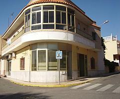 Dúplex en venda calle La Gangosa, Vícar - 396713780