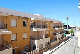 Wohnung in verkauf in calle La Gangosa, Vícar - 332214695