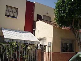 Dúplex en venda calle La Venta del Viso, Mojonera (La) - 398430545