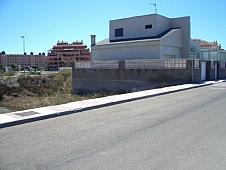 Casa pareada en venta en calle Francia, Las Salinas en Roquetas de Mar - 249615220
