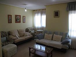 piso en venta en calle ancha de castelar, centro en san vicente del raspeig/sant vicent del raspeig