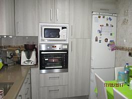 Wohnung in verkauf in barrio Calle Manuel Dominguez Magari, Centro in San Vicente del Raspeig/Sant Vicent del Raspeig - 398153538