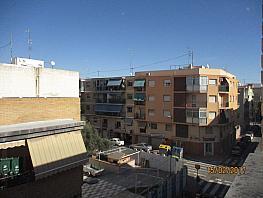Wohnung in verkauf in barrio Calle Capitán Torregroso, Centro in San Vicente del Raspeig/Sant Vicent del Raspeig - 398153577