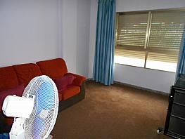 Wohnung in verkauf in barrio Calle Alicante, Centro in San Vicente del Raspeig/Sant Vicent del Raspeig - 398153631