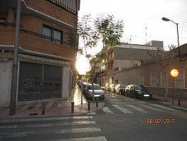 Lokal in verkauf in barrio Calle Campo Amor, Centro in San Vicente del Raspeig/Sant Vicent del Raspeig - 398153796