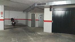 Garage in verkauf in barrio Calle Agost, Centro in San Vicente del Raspeig/Sant Vicent del Raspeig - 398153838