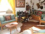 Salón - Chalet en venta en calle Campana, Inmediaciones en San Vicente del Raspeig/Sant Vicent del Raspeig - 59862392