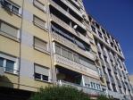 Fachada - Piso en venta en calle De Madrid, Petrer - 70676314