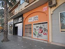 local comercial en venta en calle alicante, san vicente del raspeig/sant vicent del raspeig