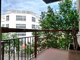 Foto - Piso en venta en calle El Baix Guinardo, El Baix Guinardó en Barcelona - 288366783