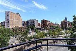 Foto - Piso en venta en calle El Clot, El Clot en Barcelona - 293760388