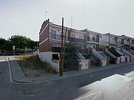 Foto - Solar en venta en calle Barcelona, Piera - 328217186