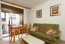 Wohnung in verkauf in calle Les Roquetes, Les Roquetes-Canyelles in Barcelona - 384538302