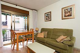 Foto - Piso en venta en calle Les Roquetes, Les Roquetes-Canyelles en Barcelona - 384538302