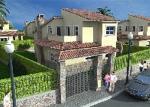 Chalet en venta en calle Ventamina Rios del Belengueron, Siete Aguas - 29563739