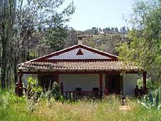 Chalets Macastre
