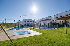 Apartamento en venta en calle Viena, San Juan de los Terreros - 245203794