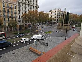 Foto - Oficina en alquiler en calle De Sant Joan, Eixample dreta en Barcelona - 390278754
