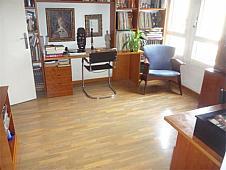 petit-appartement-de-vente-a-biscaia-la-sagrera-a-barcelona-184563032