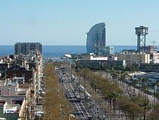 flat-for-sale-in-doctor-aiguader-born---santa-caterina-in-barcelona