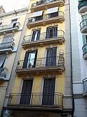 piso-en-venta-en-radas-el-poble-sec-en-barcelona