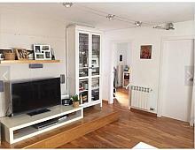 flat-for-sale-in-septimània-el-putxet-i-farró-in-barcelona