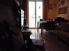 flat-for-sale-in-de-la-cera-el-raval-in-barcelona