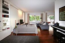 flat-for-sale-in-pedralbes-pedralbes-in-barcelona