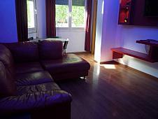petit-appartement-de-vente-à-diagonal-eixample-dreta-à-barcelona