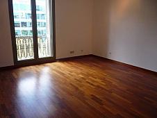 flat-for-sale-in-diagonal-eixample-esquerra-in-barcelona