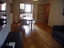 flat-for-sale-in-marina-la-sagrada-família-in-barcelona