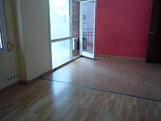 petit-appartement-de-vente-à-gran-de-gracia-camp-d´en-grassot-à-barcelona
