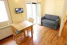 flat-for-sale-in-comte-de-santa-clara-la-barceloneta-in-barcelona-204707674